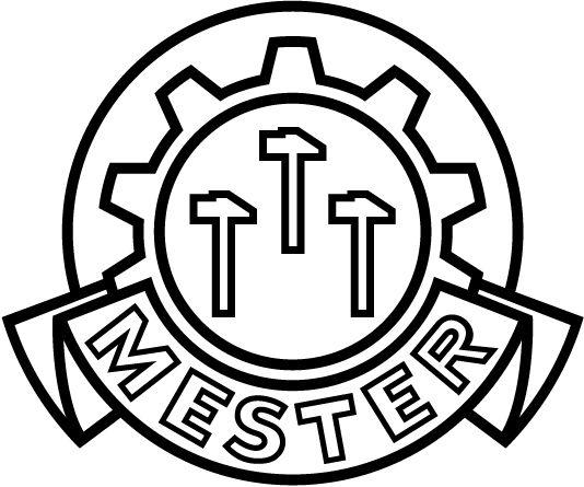 Mestermerke_gml_logo_mars__10.jpg-for-web